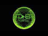 Queen Ifrica - Pot Still Haffi Bubble (Bassterse RMX) [Free]
