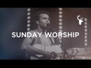 Here For You You Deserve It All All Hail King Jesus - Dion Whitfield | Bethel Worship