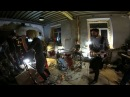 Rape Tape - Сожги (11/03/18)