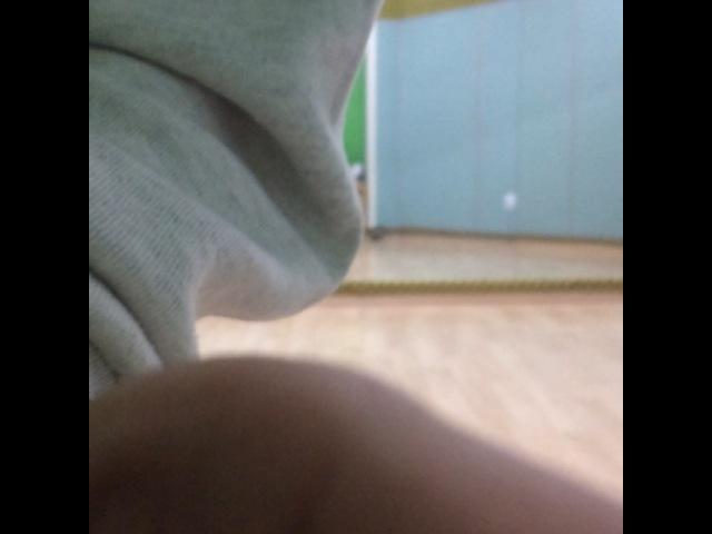"🌙 on Instagram ""새벽연습 정민호 춤스타그램 슬로모션 아이폰5s 집가고싶다 졸려 잠온다 으가가가가 집가야지"""