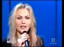 ANNA OXA - Storie 1997 ...