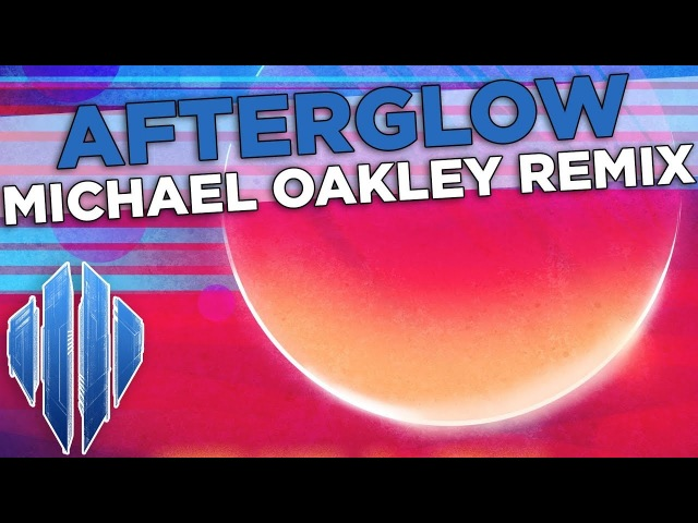 Scandroid - Afterglow (Michael Oakley Remix)