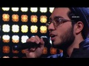 ПЕСНИ: Эмиль Махмудов (Time To Say Goodbye - Andrea Bocelli, Sarah Brightman) (выпуск 5)