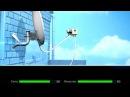 Инструкция для приема спутникового телевидения Триколор ТВ