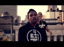 Nipsey Hussle All Get Right ft J. Stone (Official Video)