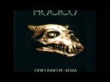 Hocico Odio Bajo El Alma, 1997Full Album