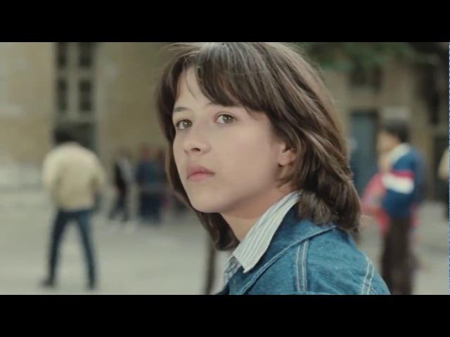 La boum 1980 Sophie Marceau