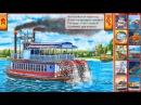 Развивающее видео. Учим водный транспорт. Презентация для детей.