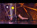 Танцы: Даниэлла Терещенко (сезон 4, серия 3) из сериала Танцы смотреть бесплатно в ...