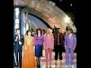 ABBA -The Winner Takes it All French TV