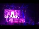 NYUSHA / НЮША - Наедине (LIVE, Иваново, 14.02.18)
