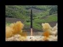 Явка с повинной Киев подтвердил наличие в ракетах КНДР компонентов украинского производства