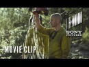 Дело Храбрых / ONLY THE BRAVE Movie Clip - Waterlogged