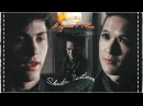 ►Magnus Alec | Буду любить.. ღ| [«Shadowhunters»]◄