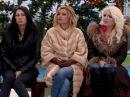 Дом-2. Lite • 14 сезон • ДОМ-2 Lite 3133 день Дневной эфир (07.12.2012)