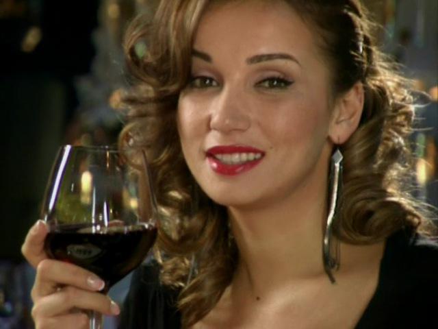 Секс с Анфисой Чеховой • 4 сезон • Секс с Анфисой Чеховой, 4 сезон, 38 серия. Секс-зависть