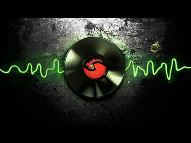 Tayo Acid Rockers Ft. PupaJim - Vampayaa [RSD Remix]