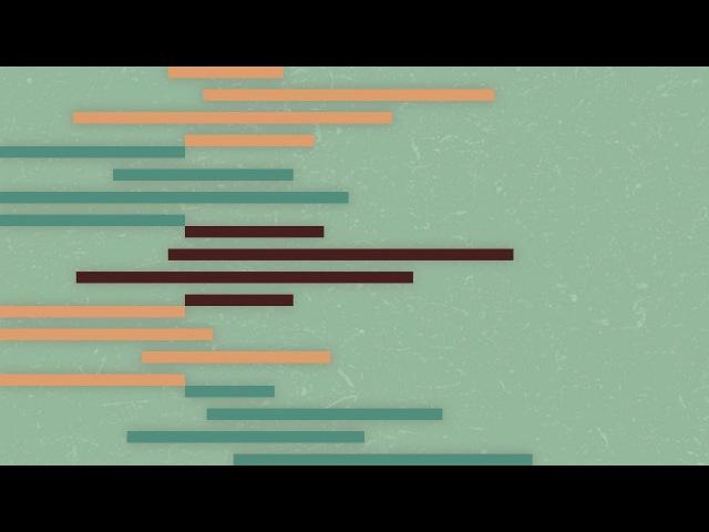Robert Qoe - Choral Droplet