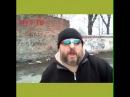 Песня про Ольгу Бузову от владикавказских таксистов взорвала все соцсети