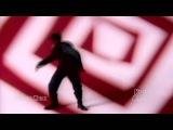 Ice MC - Easy (Antoan &amp Fernando Remix)