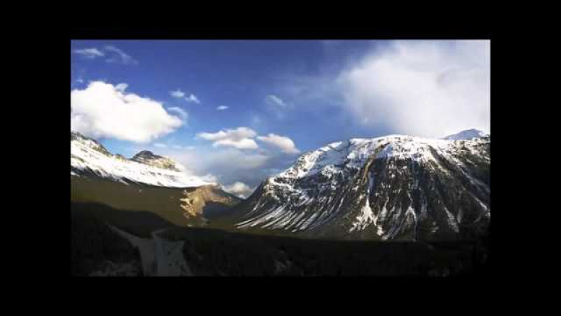 Armin van Buuren pres. Gaia - Inyathi (Original Mix) ᴴᴰ