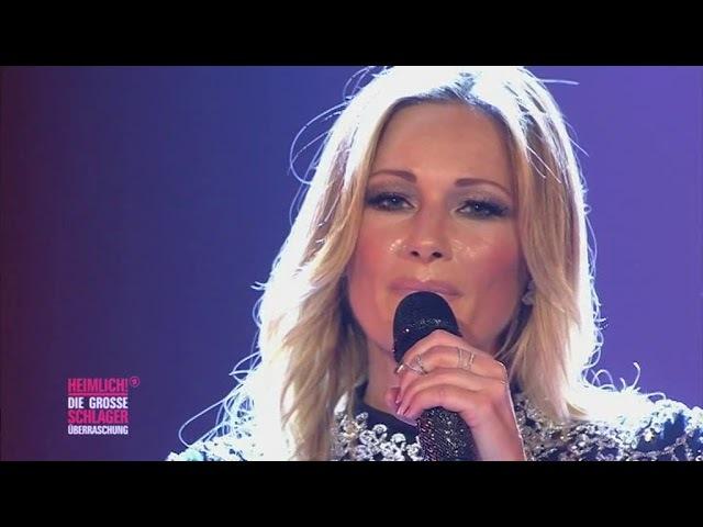 Helene Fischer - Medley 2018