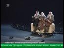 Челябинский драмтеатр затопило ВИДЕО
