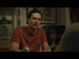 Aardvark Trailer