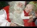 Tiny Tim - Santa Claus has got the aids