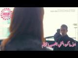 أصدر صوت _ Ses Ver   فرحات & أصلي    Ferhat ve Aslı ♡ Siyah Beyaz Aşk