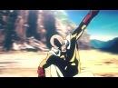 One Punch Man - Infinite Power