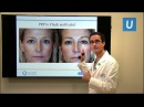 Platelet Rich Plasma PRP for Facial Rejuvenation and Hair Growth Dr Vishad Nabili UCLAMDCHAT