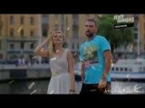 Антон Лаврентьев &amp Мария Ивакова Между нами любовь Орел и Решка Шопинг