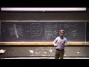 Lecture 14 (Economics of Natural Resources)
