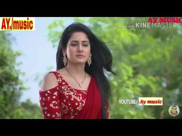 Love story best Hindi papular song Teri Yaad bahot ab ane gali he
