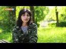 Прихована правда | Жінки на війні | Частина 1 | 23 травня