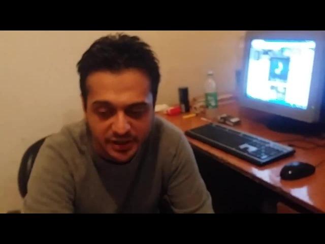 Sf-x - Sadarbazoshi Vinc Debs (HomeVideo)
