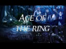 The Battle for Middle-Earth 2 Rise of the Witch-King: The Age of the Ring Обзор расы Лотлориэн