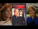 Тайны отца Даулинга(3x8): Разумное сомнение. Свидетель лжет на суде? Детектив, Драма, Криминал