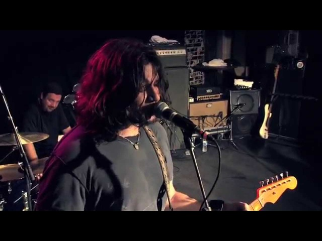 Phil X Jams - Swatted Fly 2011