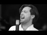 Кватро - Единственная моя (Мосфильм Live)