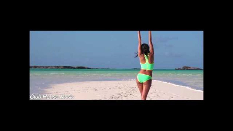 Sam Smith Too Good At Goodbyes Deepen Groove Remix MUSIC VIDEO HD