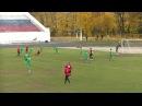 Арзамас Металлург Выкса 1 5 0 2 Первый гол Егора Климакова