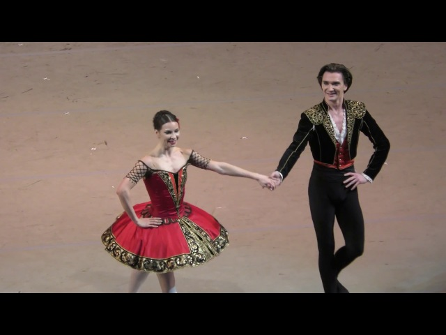 170318 Maria Alexandrova and Vlad Lantratov, PDD and Basilio variation DQ