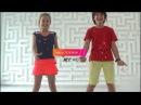 Создание видеороликов ► Съемка рекламного ролика детских часов JET Kid