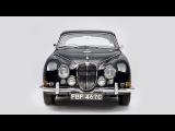 Jaguar S Type UK spec 196368