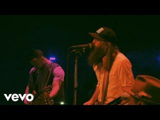 Passion - Promised Land (Glory, Hallelujah) (Live) ft. Crowder, Tedashii