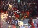 Алла Пугачева - Желаю счастья в личной жизни (9-12.04.1986 г.)