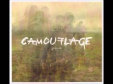 Camouflage - Leave Your Room Behind