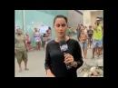 Procon notifica Coelba após queda de energia em bairros de Salvador